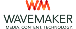 Wavemaker is the second largest media agency network in the world